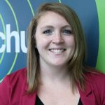 Erin Salisbury Ketchum Headshot